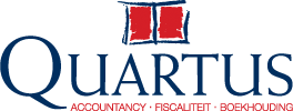 Quartus Accountancy - Fiscaliteit - Boekhouding